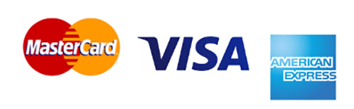 Kreditkarten-Zahlung-Icon
