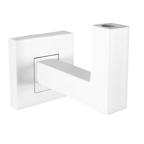 Modern Weiß