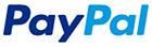 Paypal-Checkout-Logo